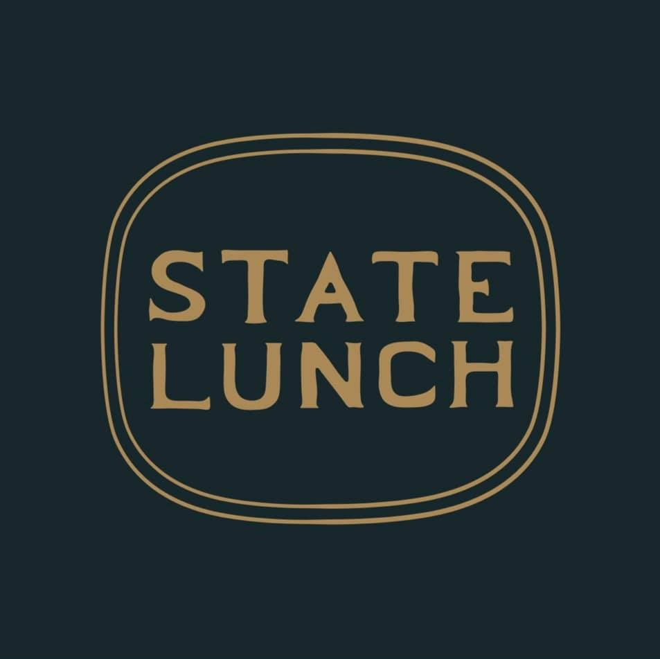 State Lunch